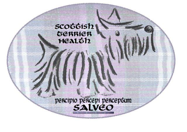 crest oval copy